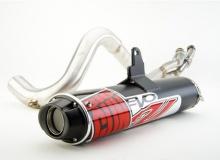 Polaris Sportsman 800 Utility Complete