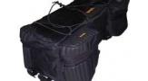 Box látkový Kolpin na štvorkolku - predný KOL91825