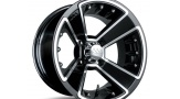 Motosport Alloys TORK