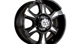Motosport Alloys TROOPER