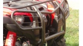Predný rám Kimpex na Yamaha Grizzly 700